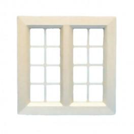 Medium Window