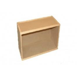 Room Box Kit
