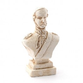 Grand buste