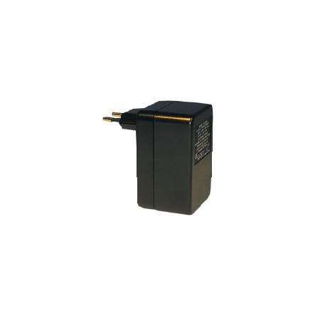 Transformateur 12 volts