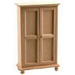 en bois brut dentelles et ribambelles. Black Bedroom Furniture Sets. Home Design Ideas