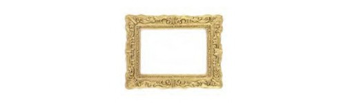 Pics, Frames and Mirrors