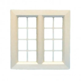 Medium Window