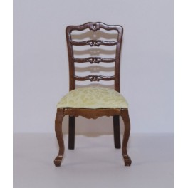Chaise Provençale