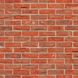 Embossed Brick