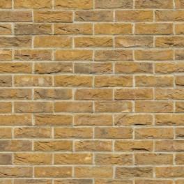 Papier briques