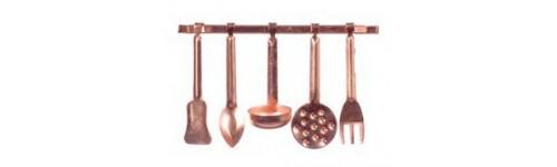 Accessoires de cuisines